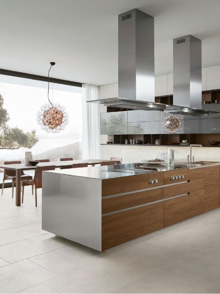 Cooking Up A Design Storm See More At Wwwssphere Your Online Alluring Design Kitchens Online Design Inspiration