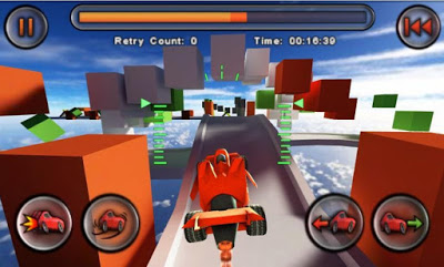 Jet Car Stunts Apk Download Android Stunts, Driving
