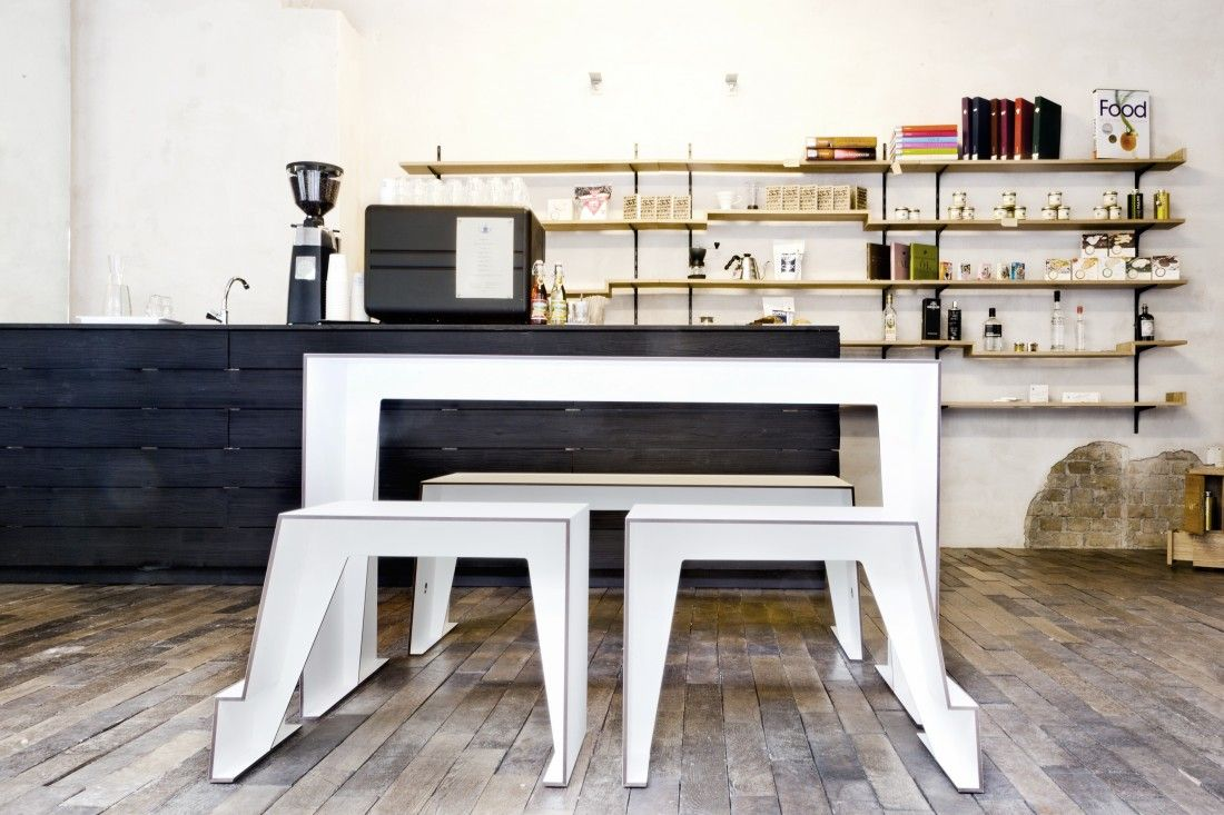 sigurd larsen berlin danish design voo store-by-fabian