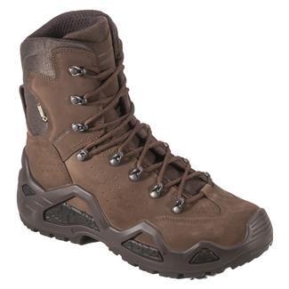 Men's Lowa Z-8S GTX Boots | Tactical