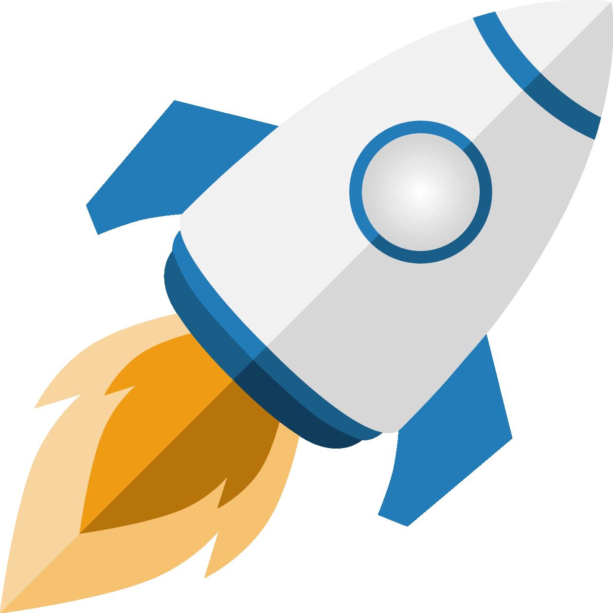 Stellar Logo Stellar Logos Download Vector
