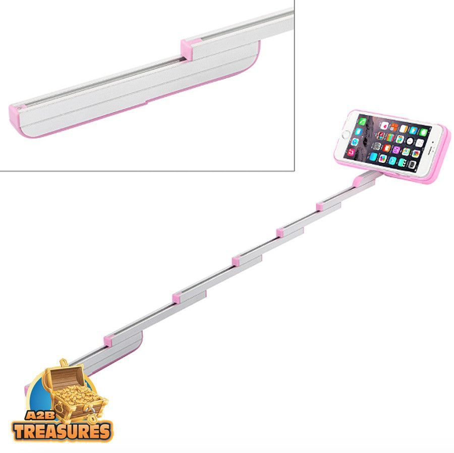Selfie stick case For iPhone with holder stand  3883248894f0e