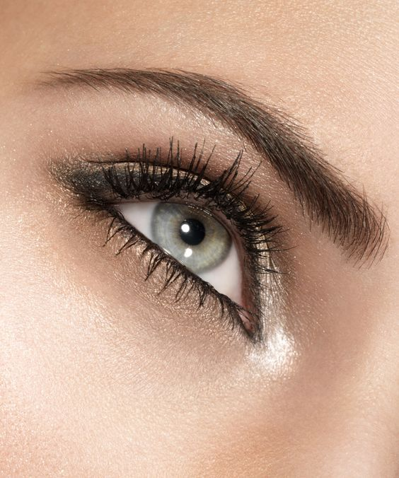 The Dos And Donts Of Microblading Your Eyebrows Microbladez