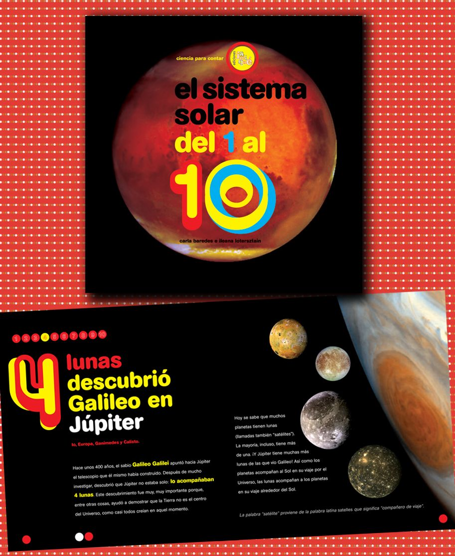 El Sistema Solar Del 1 Al 10 1 Estrella Llamada Sol 2 Grupos De Planetas Separados Por Un Cinturón De Asteroides Sistema Solar Cinturón De Asteroides Galileo