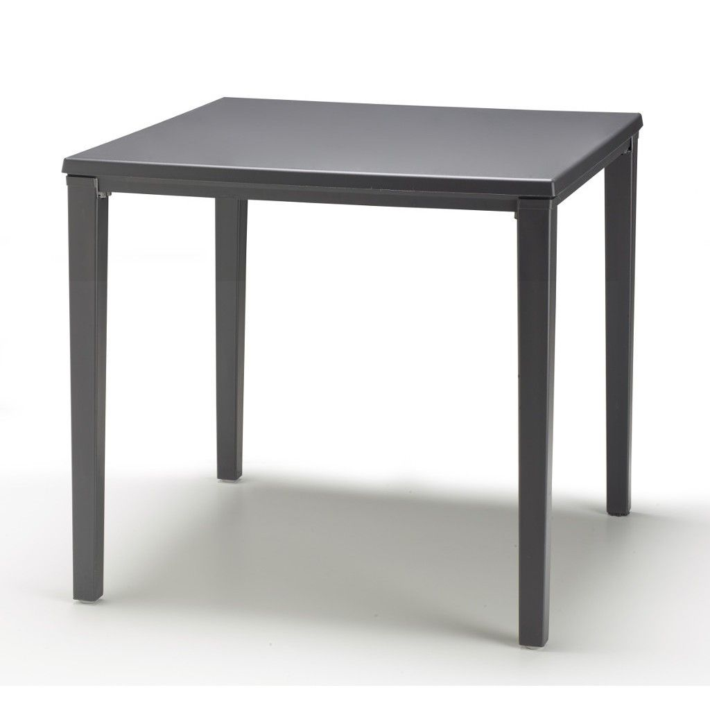 Tavolo quadrato TIMO, Scab Design Tavoli quadrati