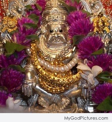 pinsreedevi balaji on sanskrit mantra  lord vishnu