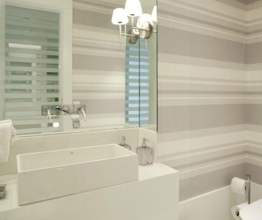 torneira na parede lavabo - Pesquisa Google