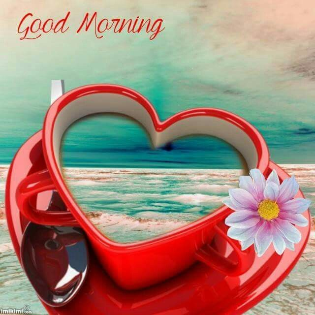 Good Morning World......hope You Have A Beautiful Day