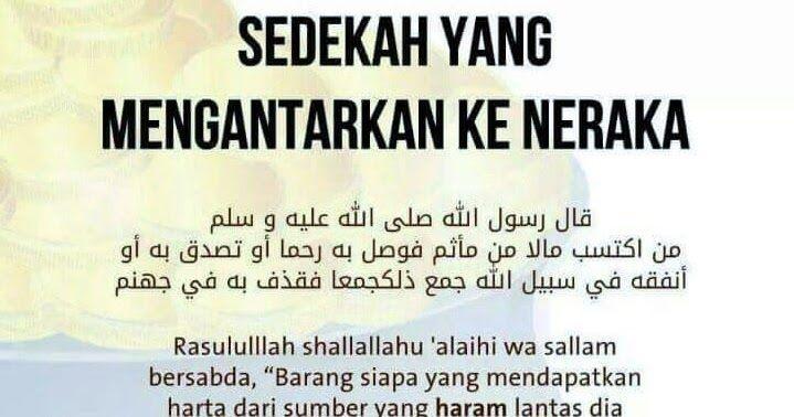 Image Result For Gambar Kata Mutiara Bahasa Sunda Kahirupan