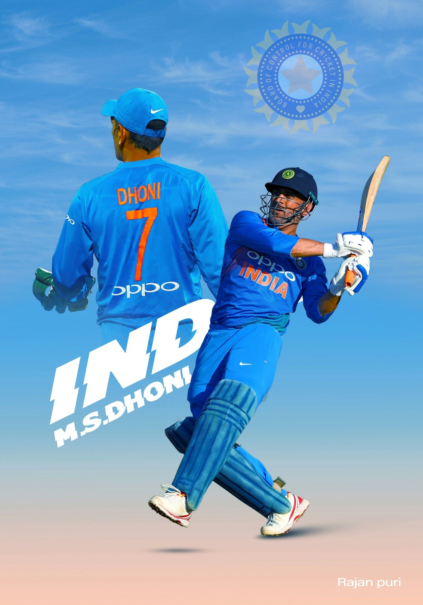 worldcup msdhoni Ms dhoni wallpapers, Dhoni wallpapers