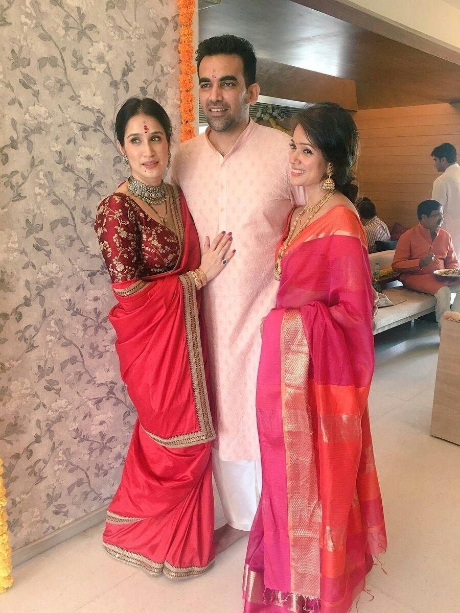 Pin de Shashi .... en Indian cricket team | Pinterest
