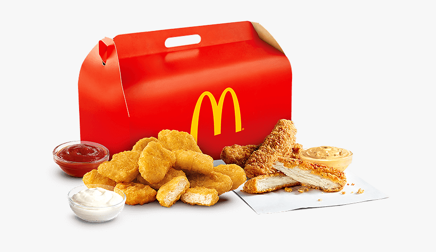 Fried Food Junk Food Fast Food Food Dish Kids 24 Chicken Nuggets Mcdonalds Hd Png Download Is Free Tr Chicken Nuggets Mcdonalds Mcdonalds Chicken Fried Food