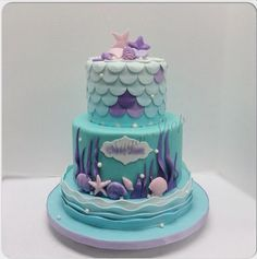 9 Best Images About Party Planning On Pinterest | Pastel, Little Mermaid  Birthday And Cake Pop