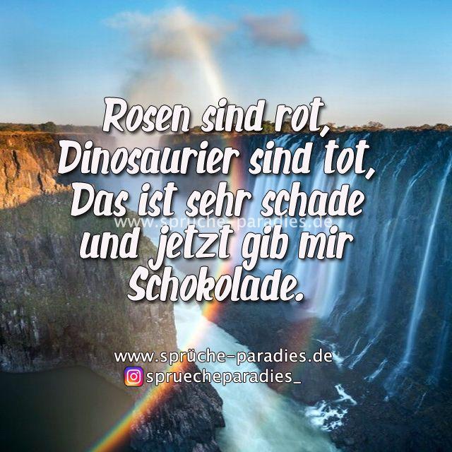 Dinosaurier-Dating-Streit
