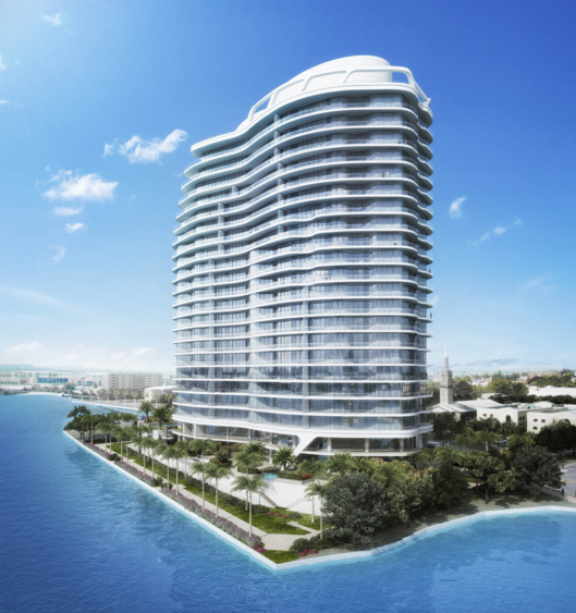 Top 12 West Palm Beach Condos 2017 Florida Real Estate West Palm Beach Palm Beach Living Beach Condo