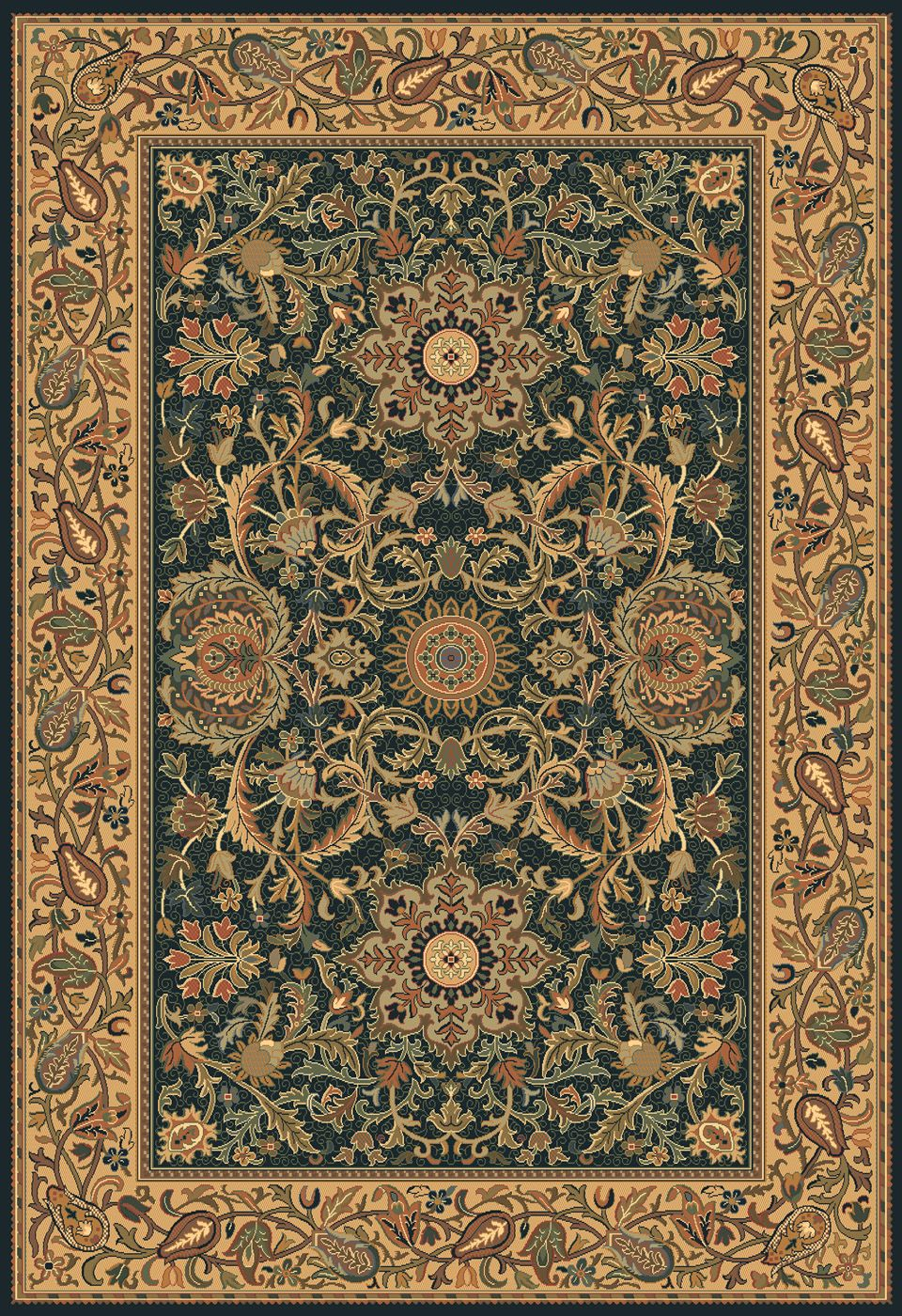 Persian Rug Texture Www Pixshark Com Images Galleries
