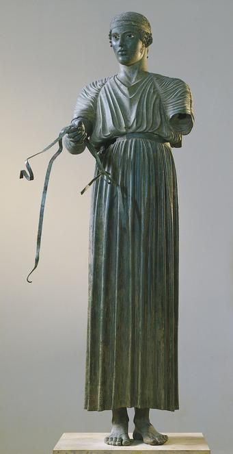 Cyarthistory Greek Classical Period Art Grec Art Et Architecture Rome Antique