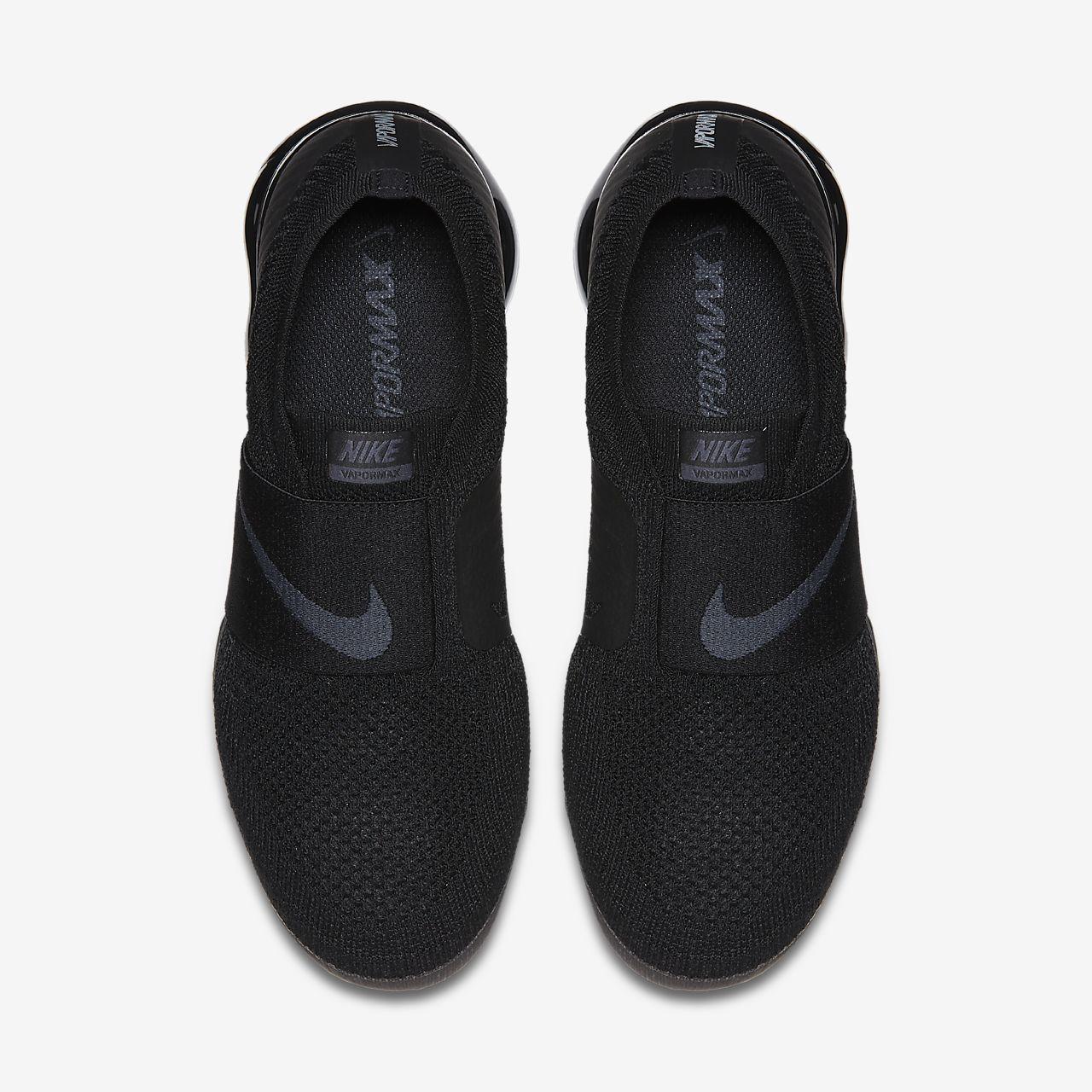 Nike Air VaporMax Flyknit Moc Women s Running Shoe  08d44883ca