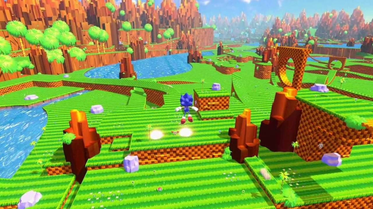 Sonic Utopia Reveal Trailer For More Information... >>> http://bit.ly/29otcOB <<< ------- #gaming #games #gamer #videogames #videogame #anime #video #Funny #xbox #nintendo #TVGM #surprise #gamergirl #gamers #gamerguy #instagamer #girlgamer #bhombingamerica #pcgamer #gamerlife #gamergirls #xboxgamer #girlgamer #gtav