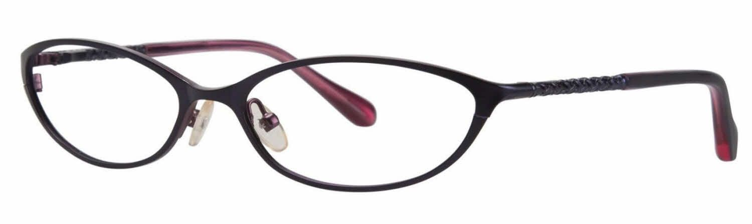 Lilly Pulitzer Connie Eyeglasses | Lilly pulitzer and Eyeglasses