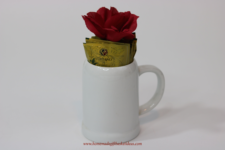 Coffee and Tea Gift Baskets Tea gift baskets, Tea gifts