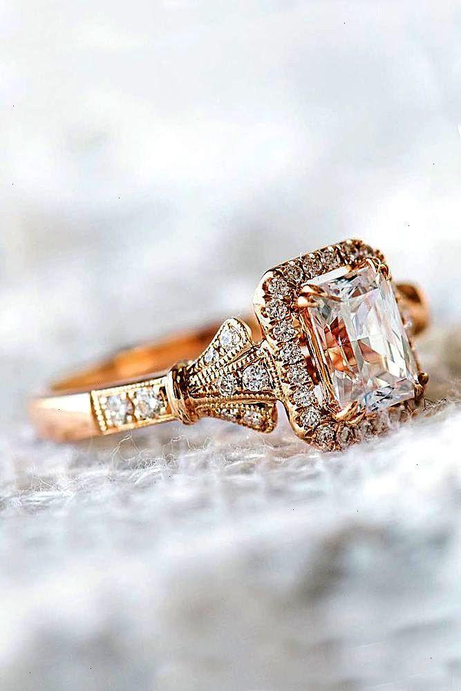 Untitled Anillo De Compromiso En 2018 Engagement Rings