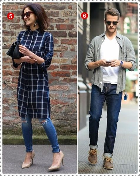 8da6a58c9317 Meet Your New Casual Friday Outfits! | Fashion | Casual friday ...
