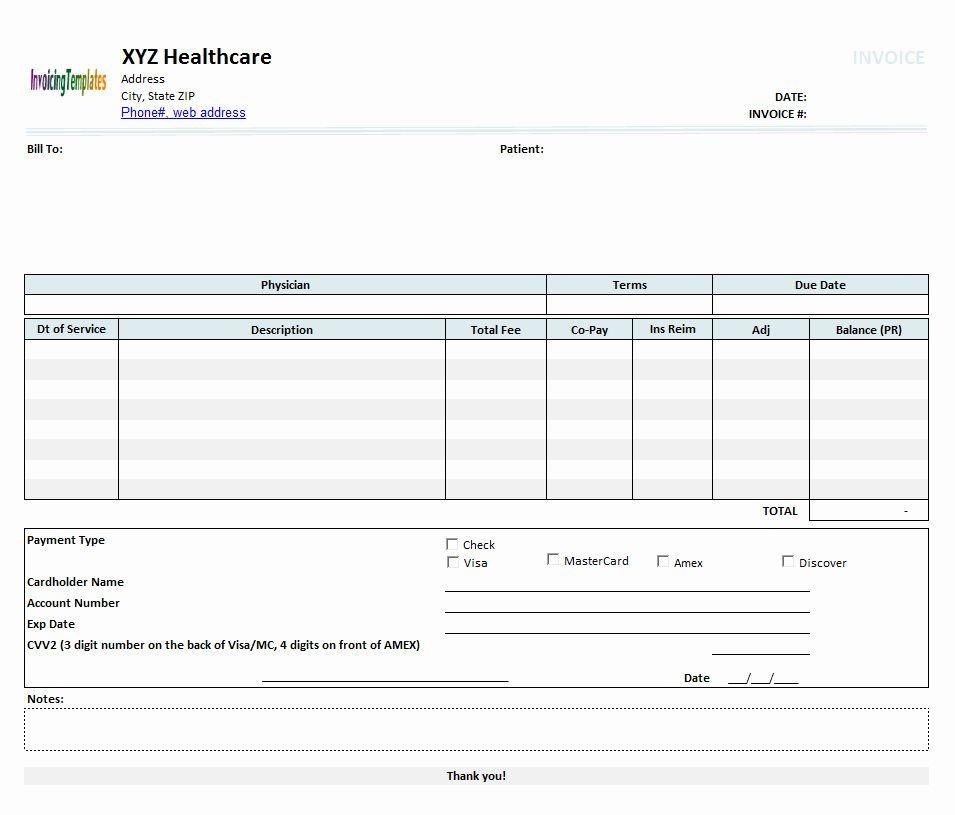 Rent Invoice Template Word Elegant House Rental Invoice Template In Excel Format Free Invoice Template Invoice Template Word Freelance Invoice Template