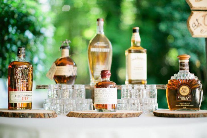 61f6f4fa 7da1 66fc f61b a73b090bf617rs 729 bourbon bar