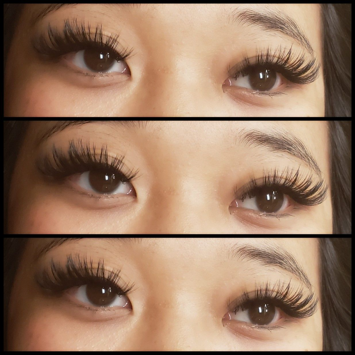 Pin by FOREVER LASHES ATX on Forever Lashes | Nose ring ...