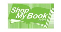 Heinz Duthel : Angststörungen Alpträume Depressionen | ShopMyBook