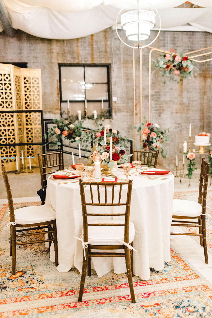 The Romantic Details Of This Intimate Fort Worth Wedding Are Gorg Fort Worth Wedding Our Wedding Day Wedding Vendors