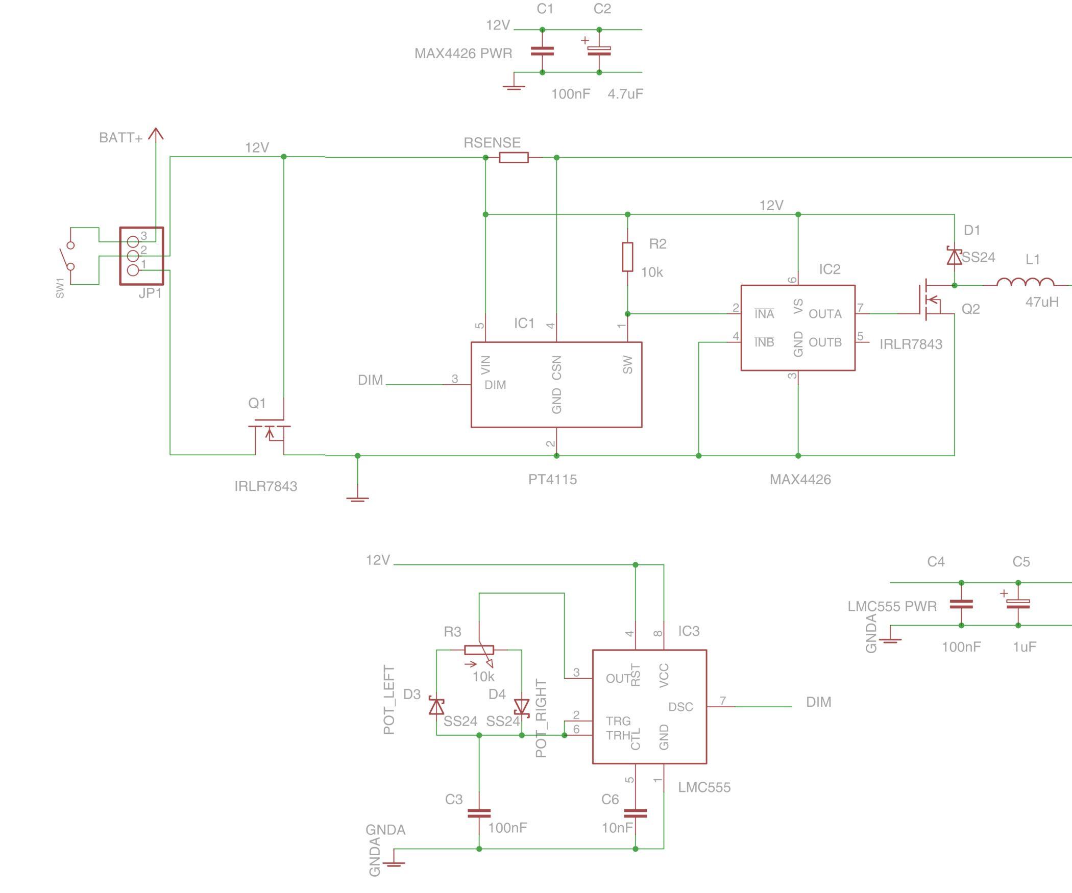 Großzügig Mini Projekte Für Elektronische Schaltungen Zeitgenössisch ...