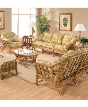 braxton culler moss landing collection seating group in light finish