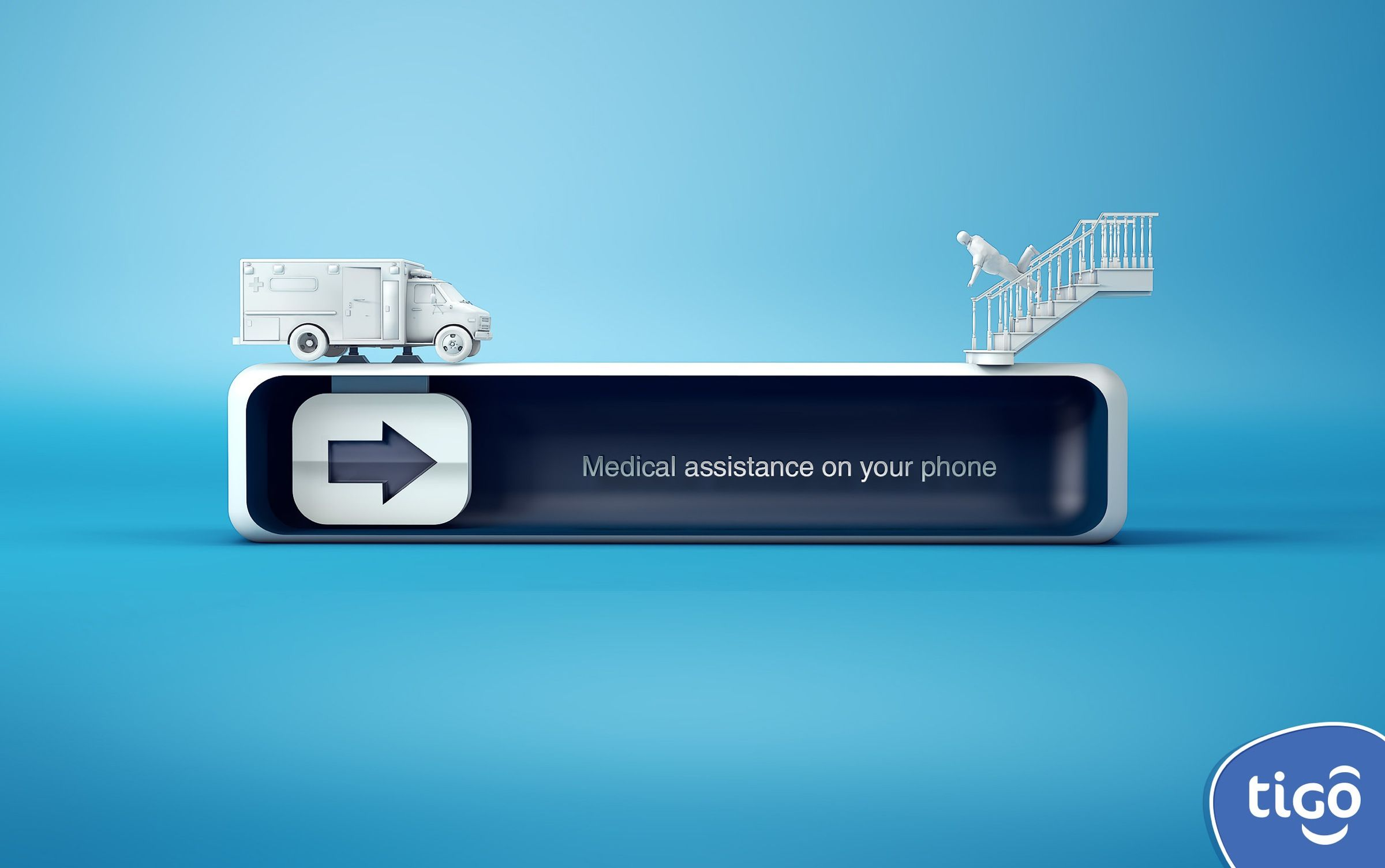 Car Insurance Advertising Campaigns