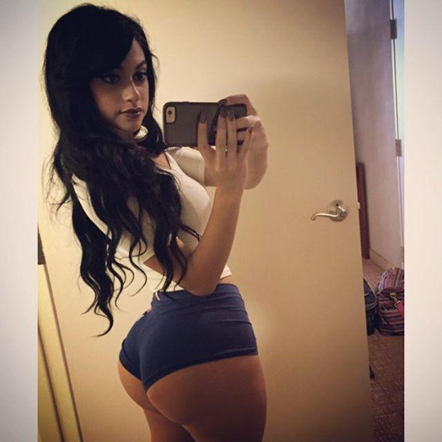 Paris Hilton Butt Sex