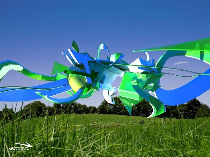 17 Best Ideas About 3d Animation Wallpaper On Pinterest