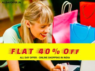 374a25bb2 Top 10 Best Online Shopping Sites in India - TechZilla Firefox ...