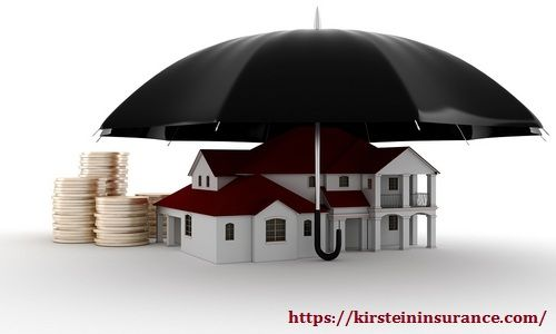 Protect your home for your family by having homeowners insurance policy in florida at affordable prices.