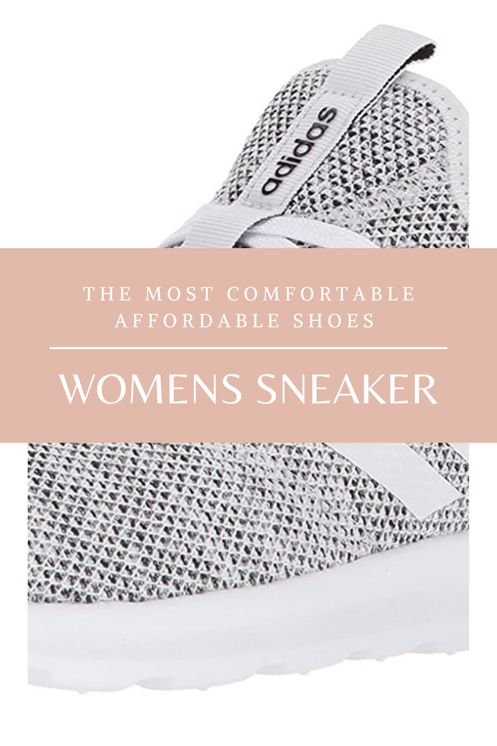 most comfortable affordable sneakers
