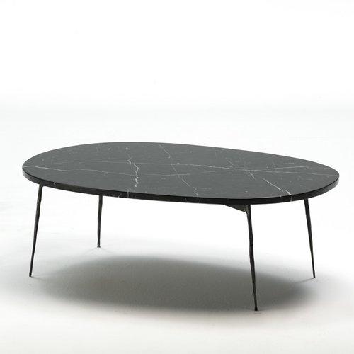 Logan Lift Top Coffee Table