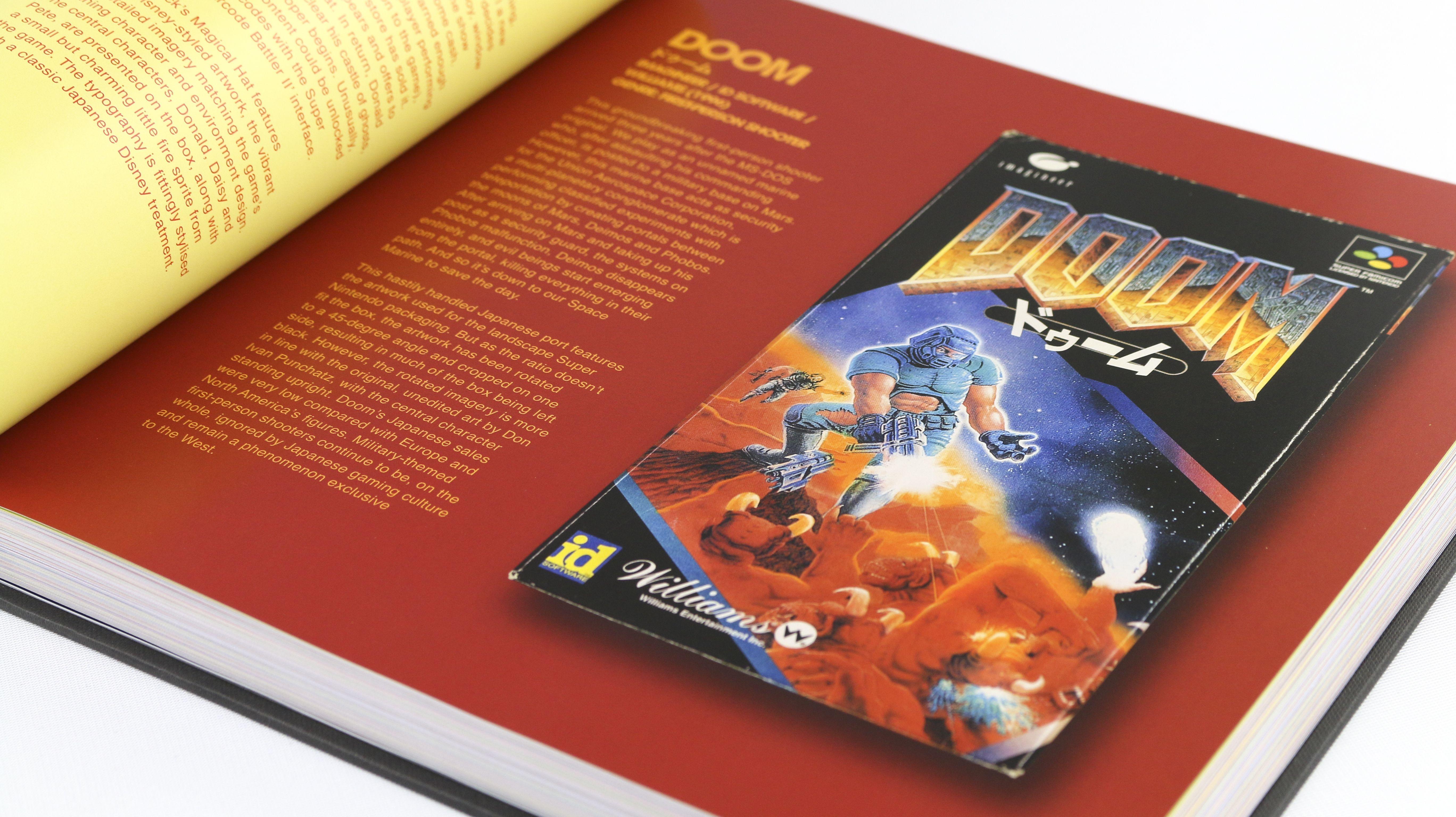 Pin by FuntockRetro co uk on Super Famicom Box Art Collection | Box
