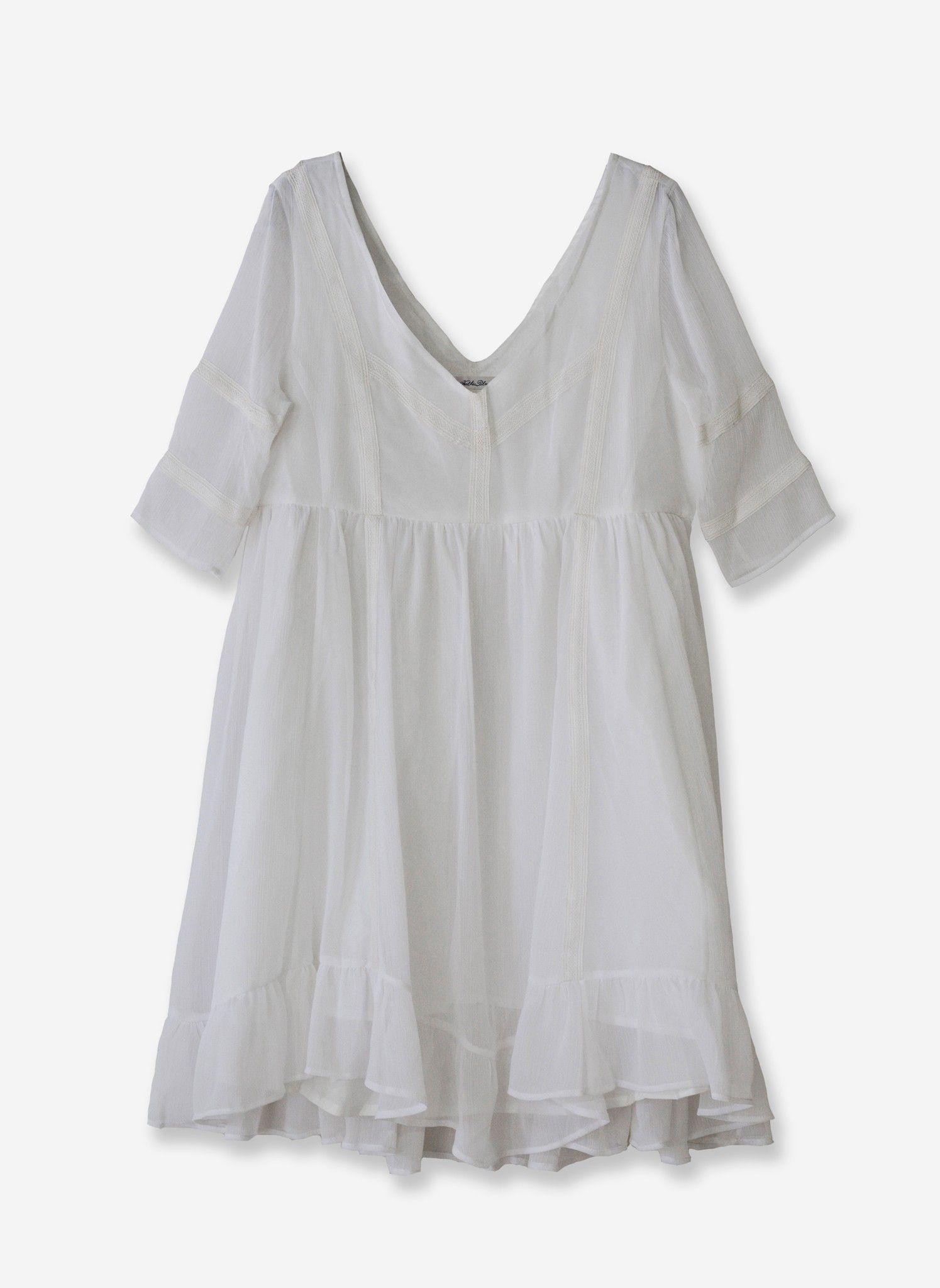 Love this Boho dress!!