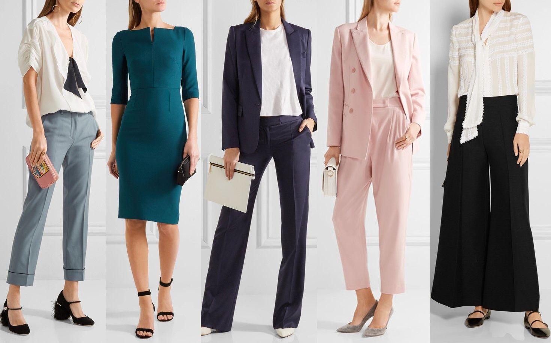 Come Vestirsi Per La Laurea Consulente Di Immagine Rossella