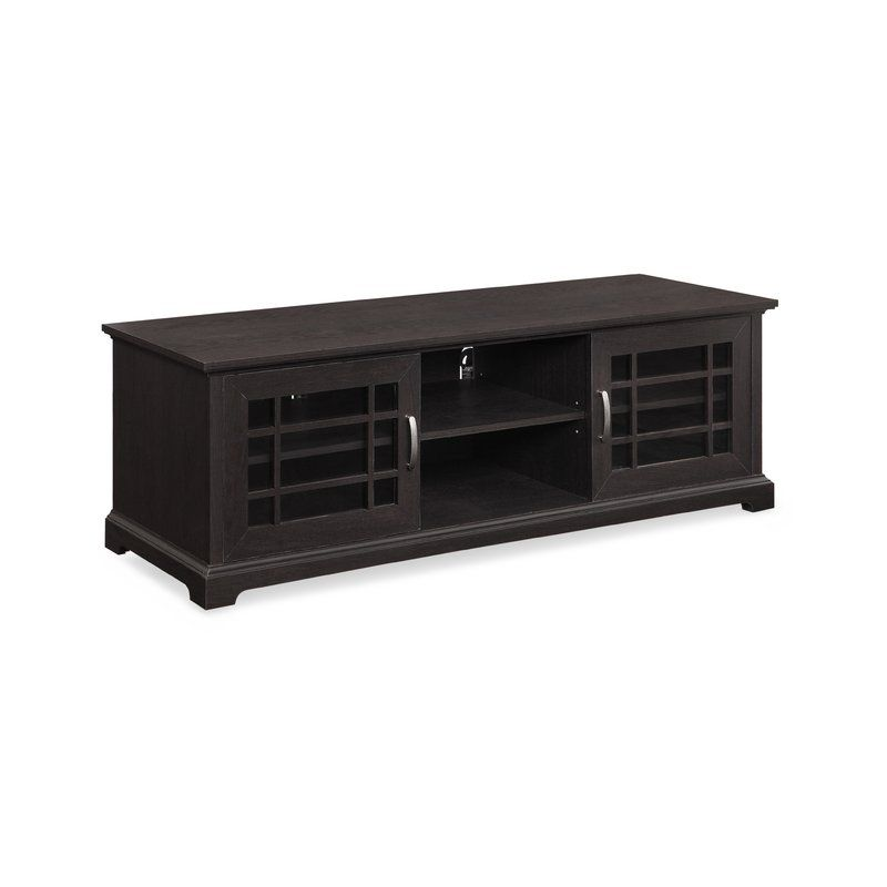 Naumann Tv Stand For Tvs Up To 70 Flat Panel Tv Tv Stand Whalen Furniture