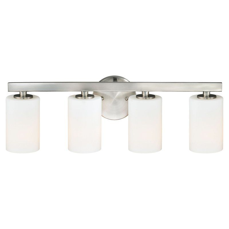 Vaxcel Glendale Vanity Light - W02