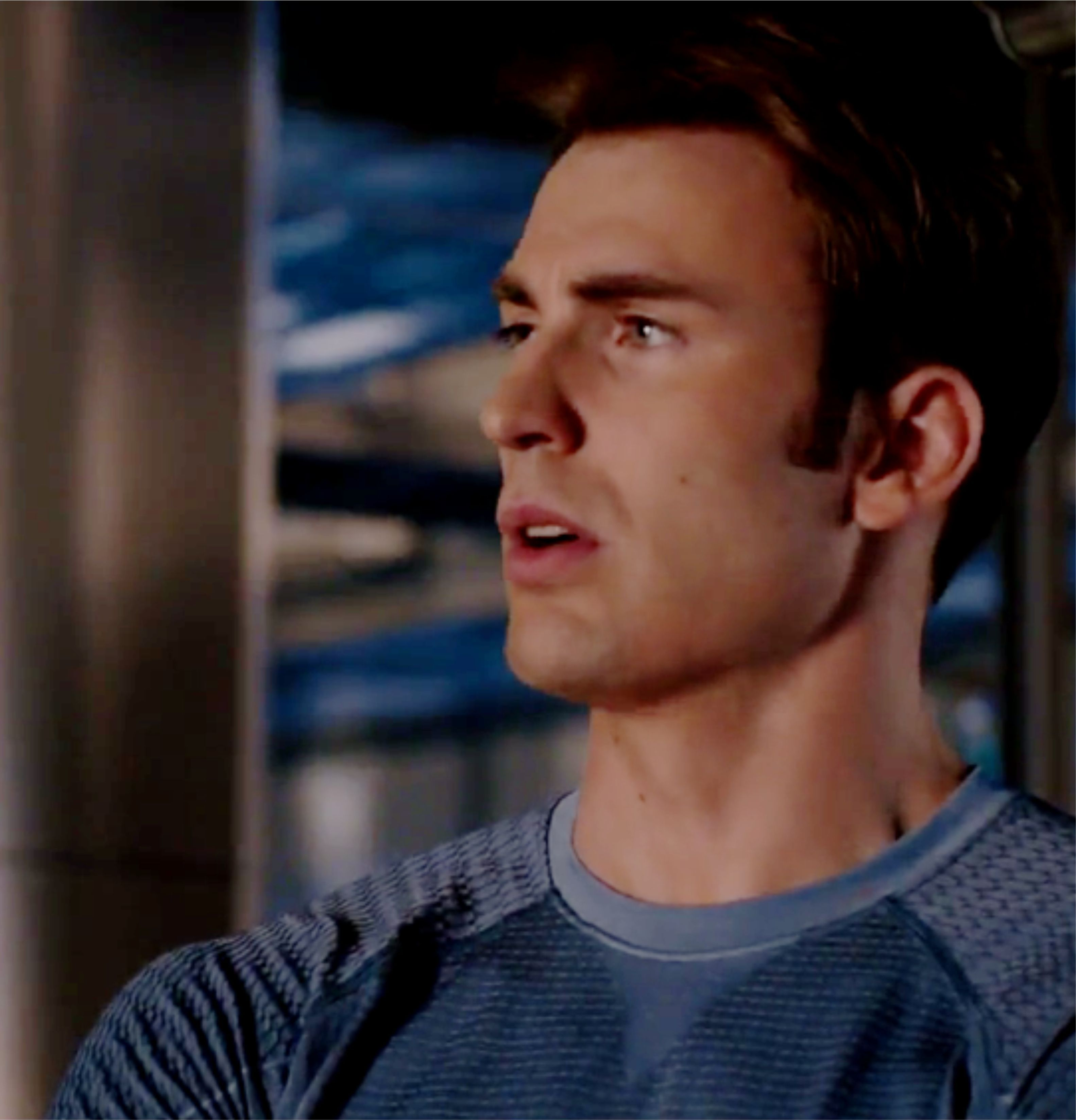 Captain America Age Of Ultron Chris Evans Captain America
