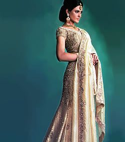 D3127 Pakistani Indian Bridal Ethnic Gharara Choli Lehnga Wedding Dresses Wear