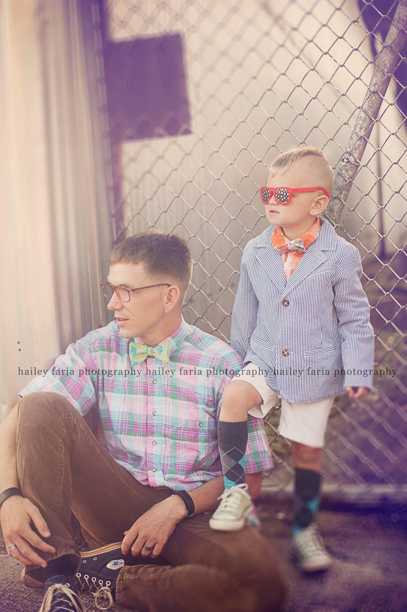 Shorts jacket and glasses kids fashion boys pinterest