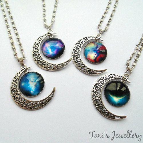 bib necklace,pandant necklace at www.favorwe.com, cheap bracelet,ring sets,golden ring,diamond ring,beads,cheap jewelry only $0.99 shop at www.favorwe.com